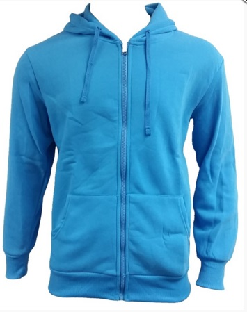 ZH0104 Light Blue