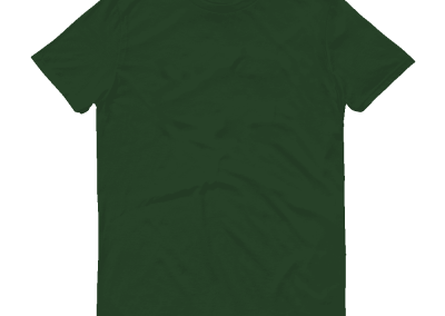 GQ-09 Forest Green