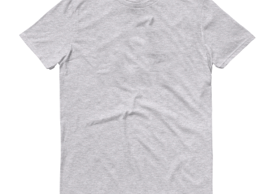 NW-08 Heather Grey