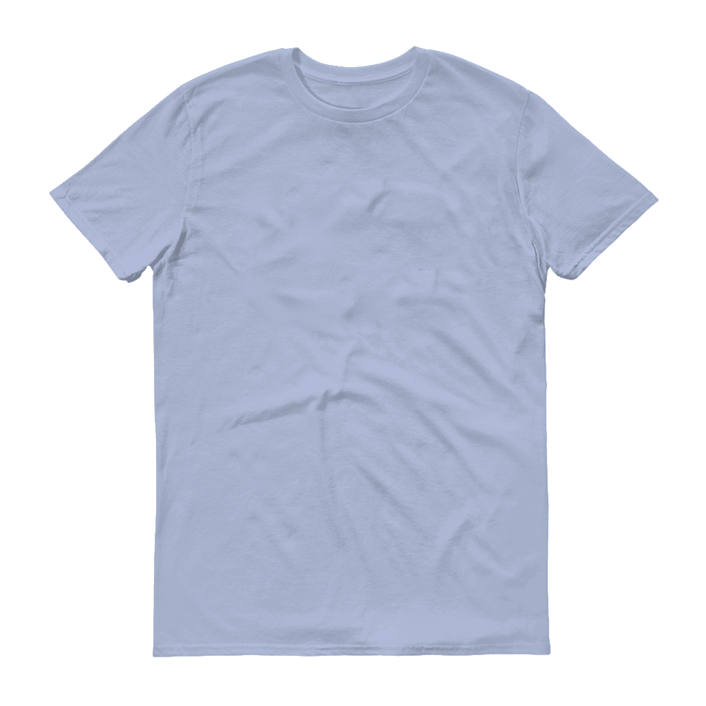 T shirt printing no minimum instant prices for custom t Custom t shirts no minimum order