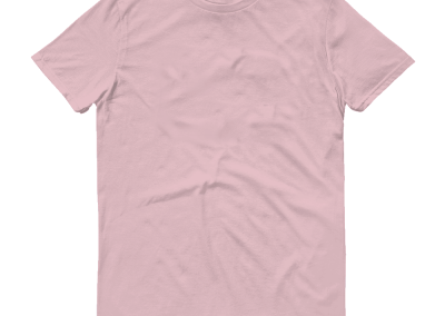 NW-12 Light Pink
