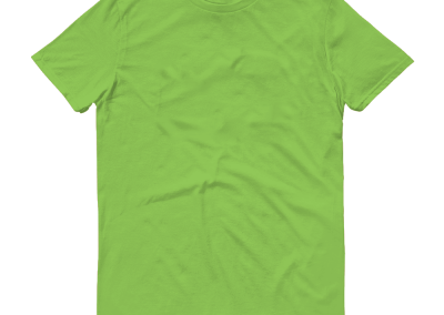 CRR-3616 Lime Green