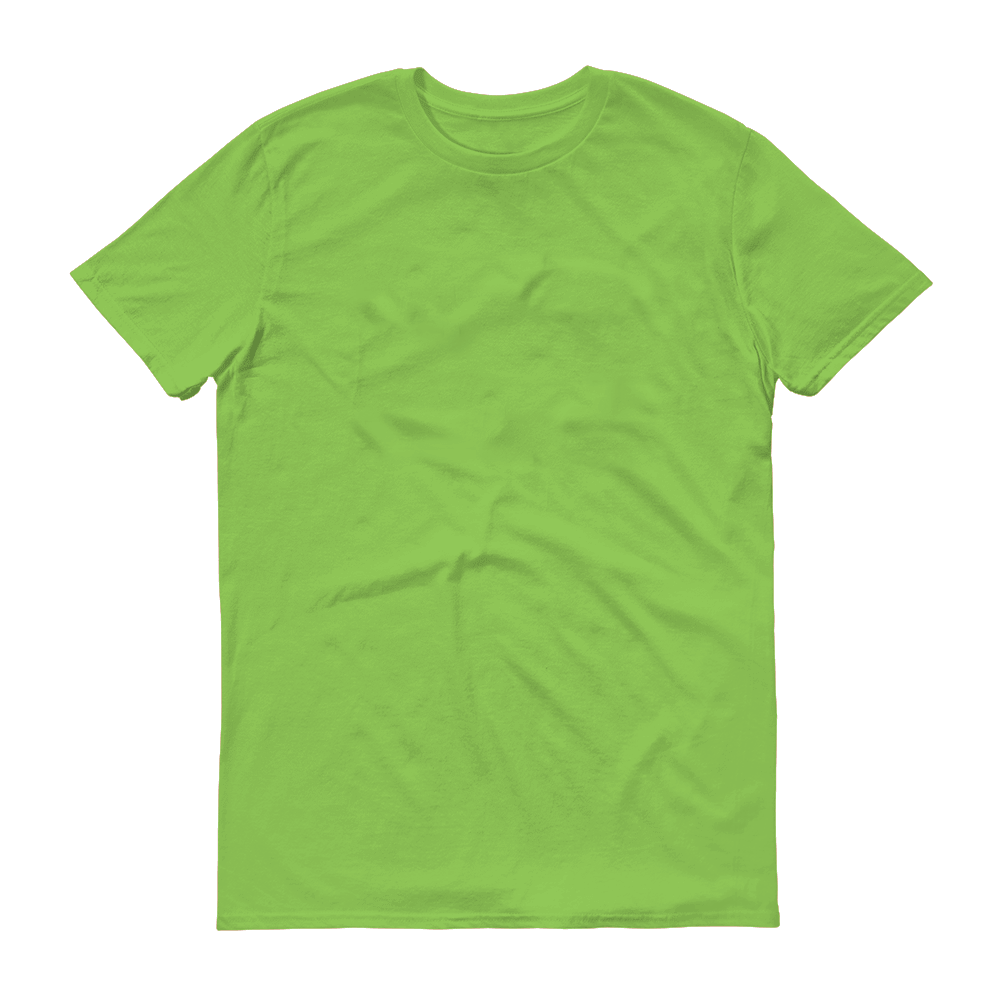 Gd 16 lime green thenoteway for T shirt printing stonecrest mall