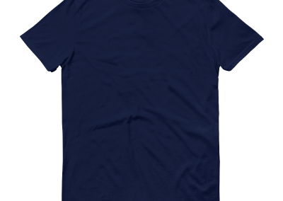 DP07 - Navy Blue