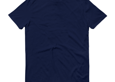 CRR-3605 Navy Blue