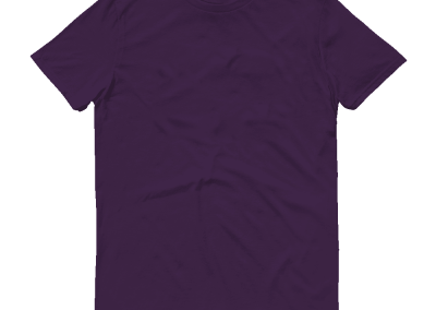 NW-20 Dark Purple