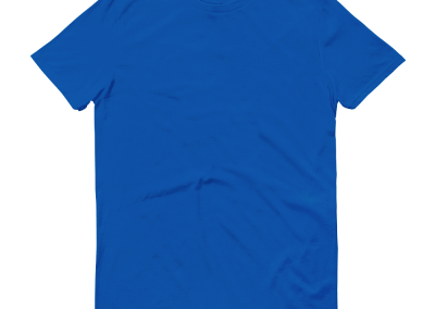 DP06 - Royal Blue