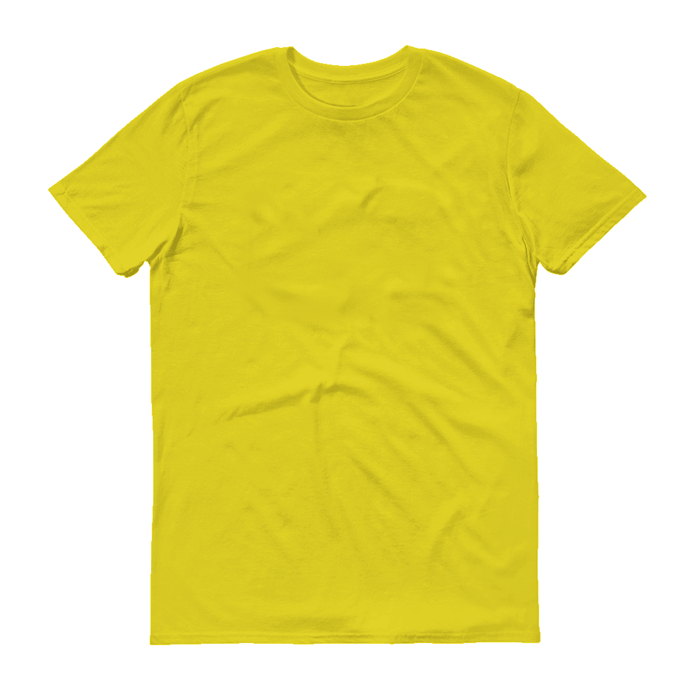Design your own t shirt in singapore - Gq 06 Daisy