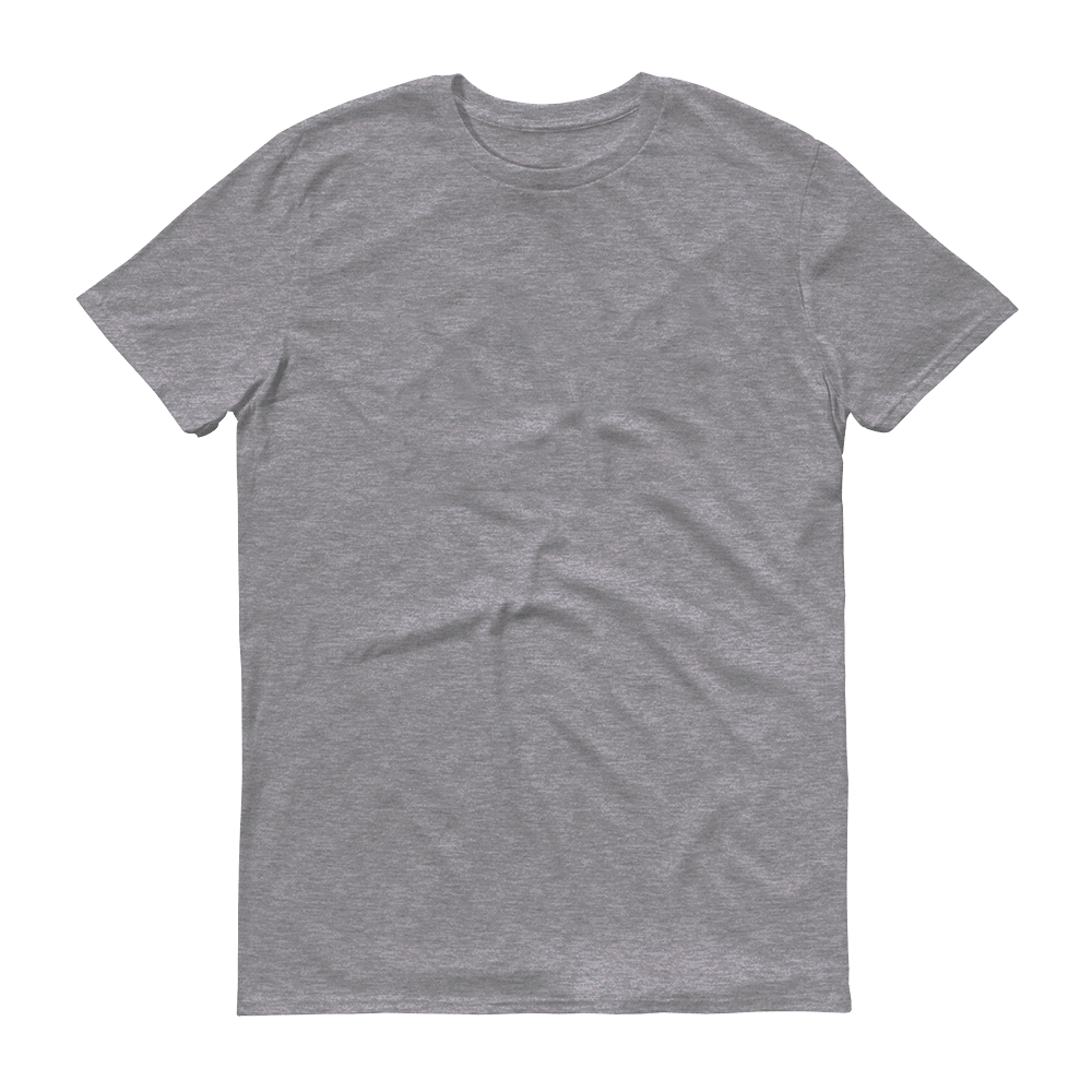 T shirt printing no minimum instant prices for custom t for Custom t shirt prices