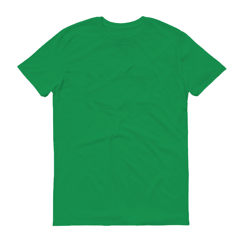 T shirt printing no minimum instant prices for custom t for Custom tee shirt printing