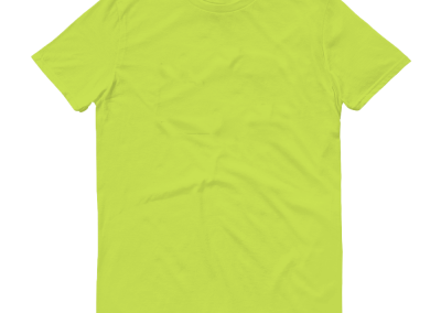 DF-15 Neon Yellow