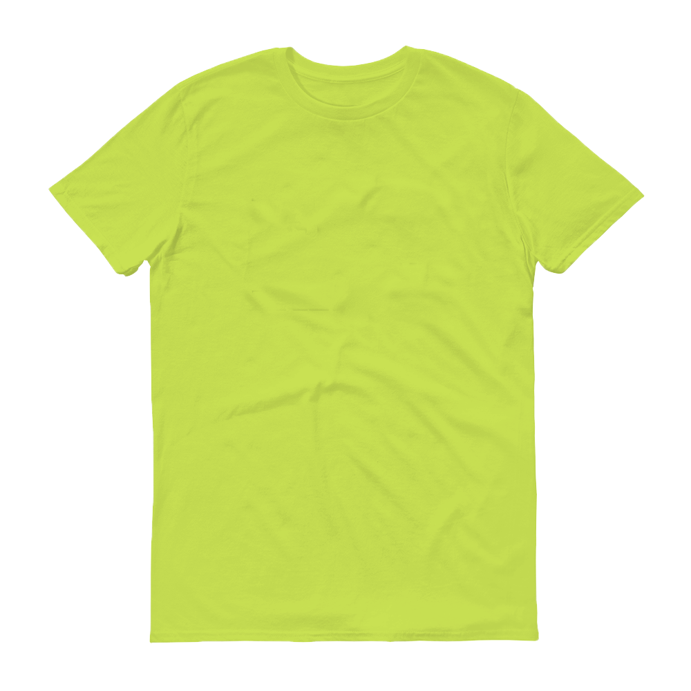Dri fit t shirt printing singapore find out prices instantly for Fitted t shirt printing
