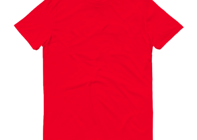 DP03 - Red