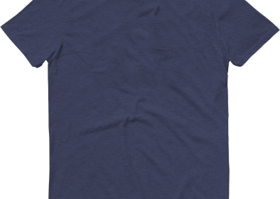 TL04 - Heather Navy