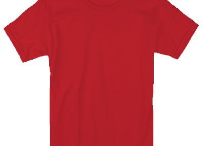 KG-07 Red