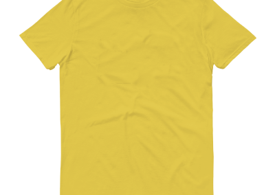 CT7104 Yellow
