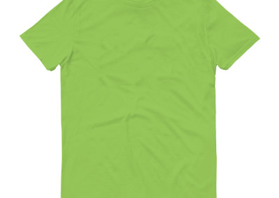 CT7113 - Lime Green