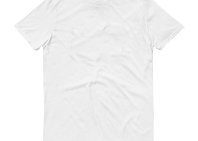 06fd548c T-Shirt Printing | Fast | Cheap | Best Quality | Made in Singapore