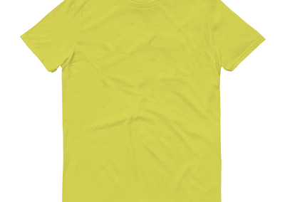 QD0404 Yellow