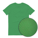 Eyelet Dri Fit T-Shirts